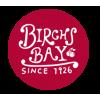 BIRCHS_BAY