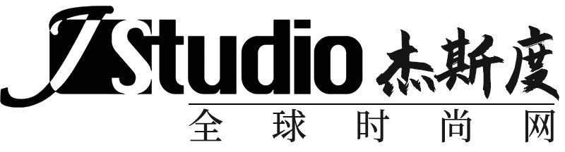 JStudio杰斯度 中国